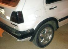Volkswagen Fox for sale, Used and Manual