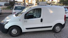 Fiat Fiorino car is available for sale, the car is in Used condition