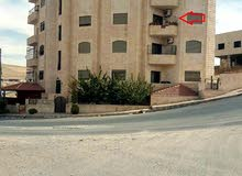 excellent finishing apartment for sale in Amman city - Abu Alanda
