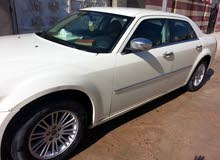 For sale 2008 Beige 300C
