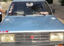 1983 Fiat for sale