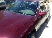 Kia Sephia 1995 For Sale