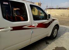 Gasoline Fuel/Power   Nissan 100NX 2013