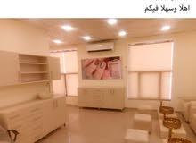 سبا للايجار او البيع في عمان الغربيه /الصويفيه