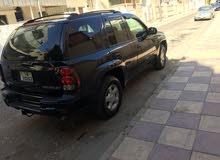 Used 2004 Chevrolet TrailBlazer for sale at best price