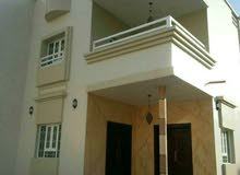 5 Bedrooms rooms Villa palace for sale in Muscat