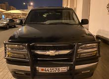 2006 Chevrolet Suburban for sale in Northern Governorate