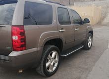 Chevrolet Tahoe 2011 For sale - Grey color
