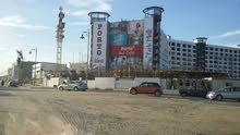 Duplex in Porto Cairo 143m