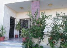 منزل مستقل للبيع - وادي الدير الغربي