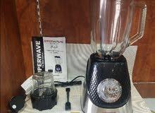 أدوات منزلية وكهربائية وكلاء ماركة سوبرويف