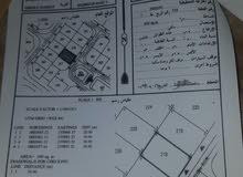 ارض سكنية بولاية مرباط