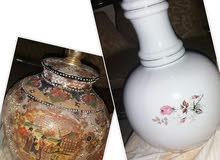 مجموعة من النثريات و التحف