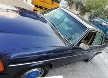 Mercedes Benz CLK 200 1982 For Sale