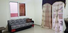 شقة في عرمون