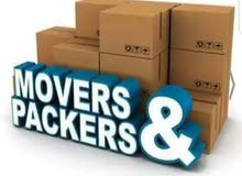 Hamza Movers packers Transport