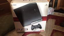 بليستيشن 3،Playstation 3 للبيع