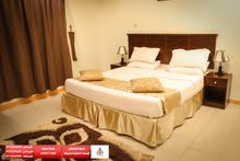 Apartment property for rent Al Riyadh - Al Yarmuk directly from the owner