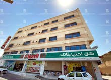 offices for rent in Tubli