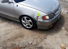 Manual Used Hyundai Accent