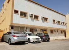 Al Uraija Al Wusta apartment for rent with 4 rooms
