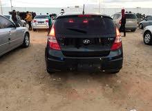 80,000 - 89,999 km mileage Hyundai i30 for sale