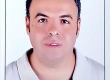طبيب اسنان مصرى خبرة 20 سنة نقل كفالة