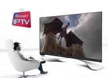 لأصحاب التليفزيونات الذكية smart TV