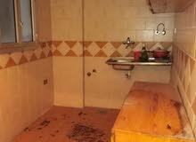 كود 1491 للسكن الراقي شقة للتمليك في لوران مساحتها 110 م