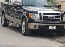 Best price! Ford F-150 2010 for sale
