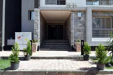 New Apartment of 140 sqm for sale 6th of October