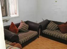غرفه ومطبخ وحمام للأيجار الاوزاعي