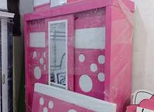 عرض غرفه نوم أطفال مودرن بسعرالمصنع وشحن في نفس اليوم