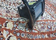 شاشه اندرويد للبيع تركب للكامري موديل 2012 الى 2014