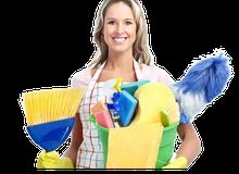 عملات نظافة منزليه