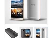 آلسلام عليكم HTC m9 مستعمل شهر الجهاز مفيشي عيوب الرقم0911445401