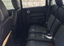 Automatic Dodge Nitro for sale