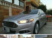 سيارات فاخرة للإيجار ( العقبة )