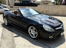 SL 350 2009 for Sale