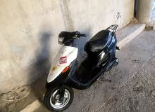 motorbike made in 2002 for sale