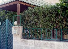 Villa property for sale Zarqa - Shomer directly from the owner