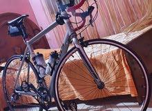 دراجة رود ماركة JAMSI