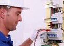 كهربائي عام   صيانت كهرباء  المنزل..