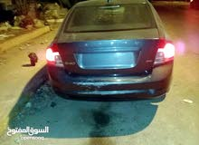 Used 2010 S40 in Benghazi