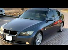 iam looking for bmw 330i low km japan imported