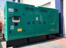 generator for sale  66 kva  perkins UK  مولد كهربائي جديد بيركنز انجليزي للبيع