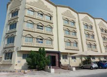 Apartment near Jarir Bookstore
