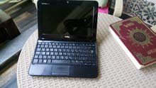 Dell inspiron mini 1018