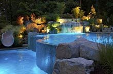 we are looking for swimming pool technician