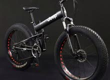 JEEP Brand new 26 inch bicycle urgent sale